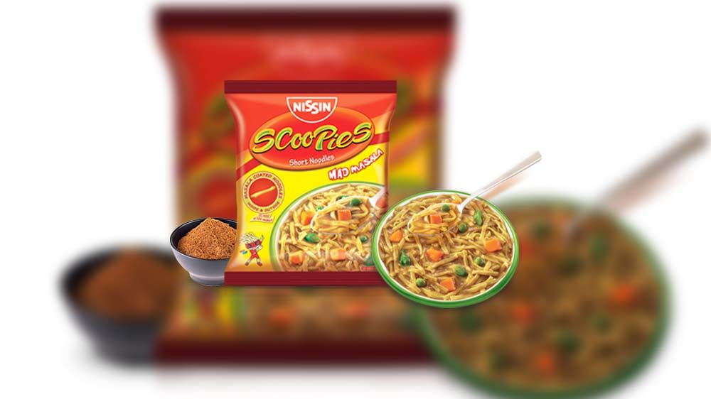 After Maggi, Top Ramen withdrawn from market