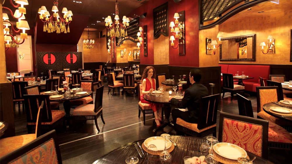 research on fine dining restaurant operations We understand the challenges business owners face within the restaurant and  that range from large fine-dining  to research and identify the latest.