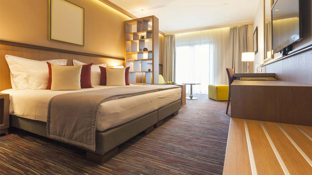 Are-Hotels-on-the-expansion-route