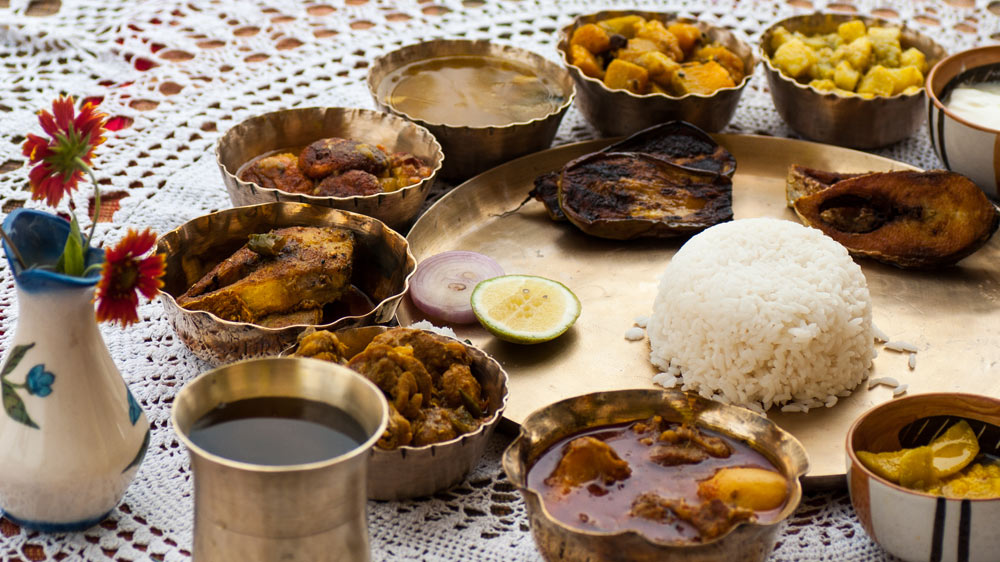 5 Eating Joints You Can   t Miss this Durga Pujo