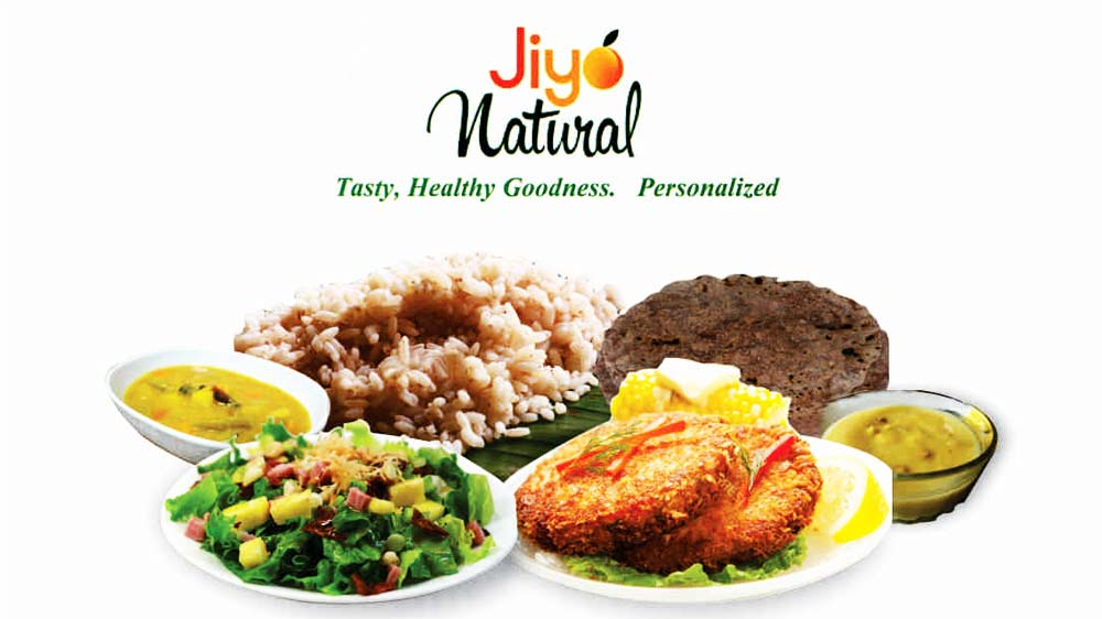 Bengaluru-based food startup Jiyo Natural gets funding from IAN