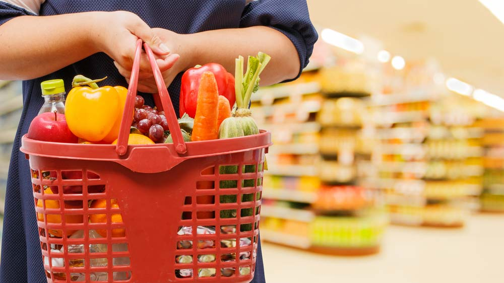 Budget has no strong steps to increase consumption among consumers: experts