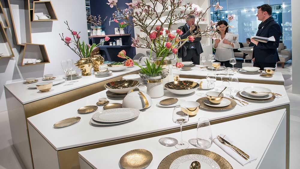 Comfort, simplicity ruled design trend to hit restaurants in 2016