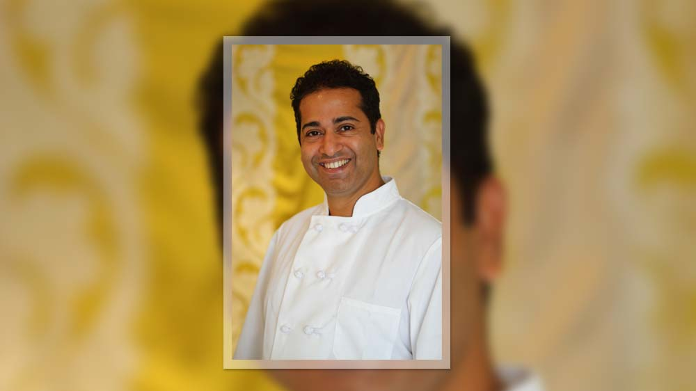 Cuisine-in-India-is-moving-towards-progressive-Indian-cuisine