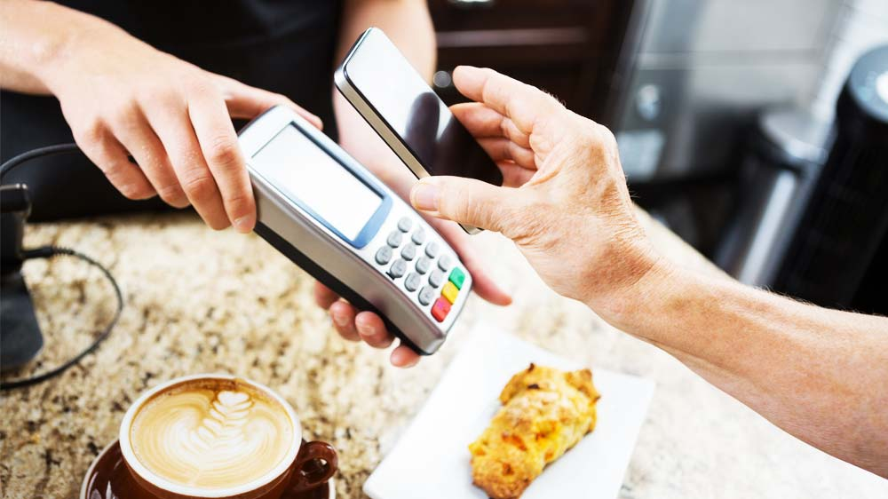 Digital India is shining on Restaurants
