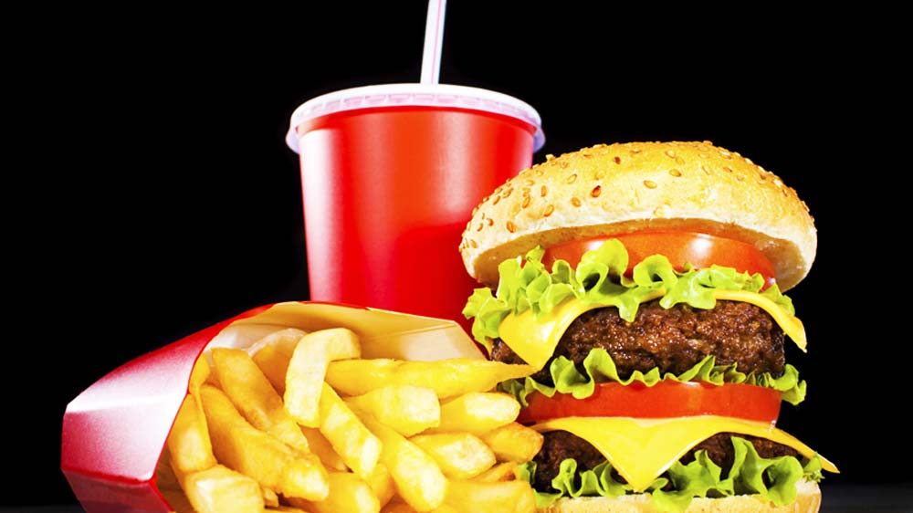 Fast food players launches Value menu to grow in India