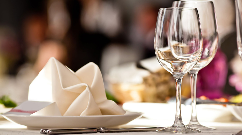 ​Tips to Run a Successful Fine Dine Restaurant