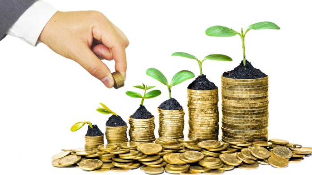 Missed-on-food-biz-happenings-Here-is-funding-round-up-for-May