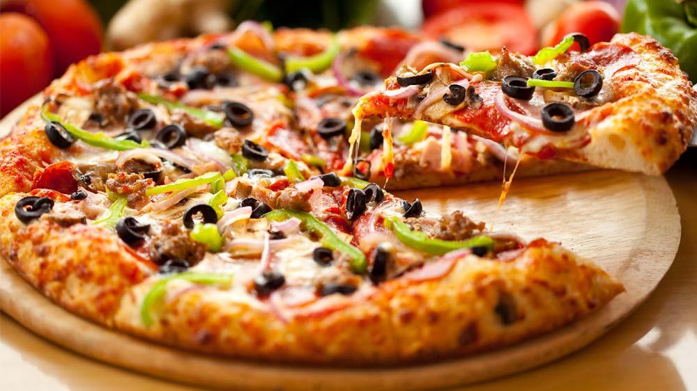 Global restaurants focus on CSR initiatives in India
