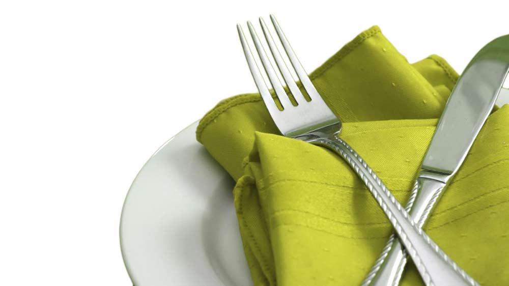 6 best practices to adopt at restaurants