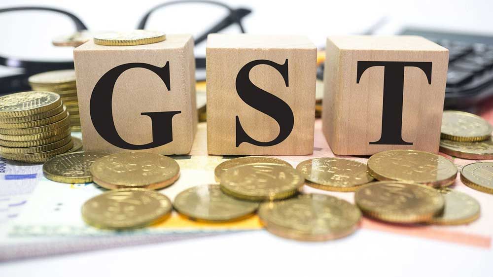GST to bring uniformity in restaurant taxes