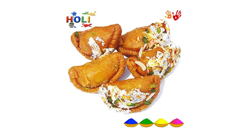 Holi-is-here-beware-of-food-adulteration