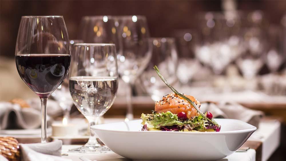 How Christmas deals benefit restaurants
