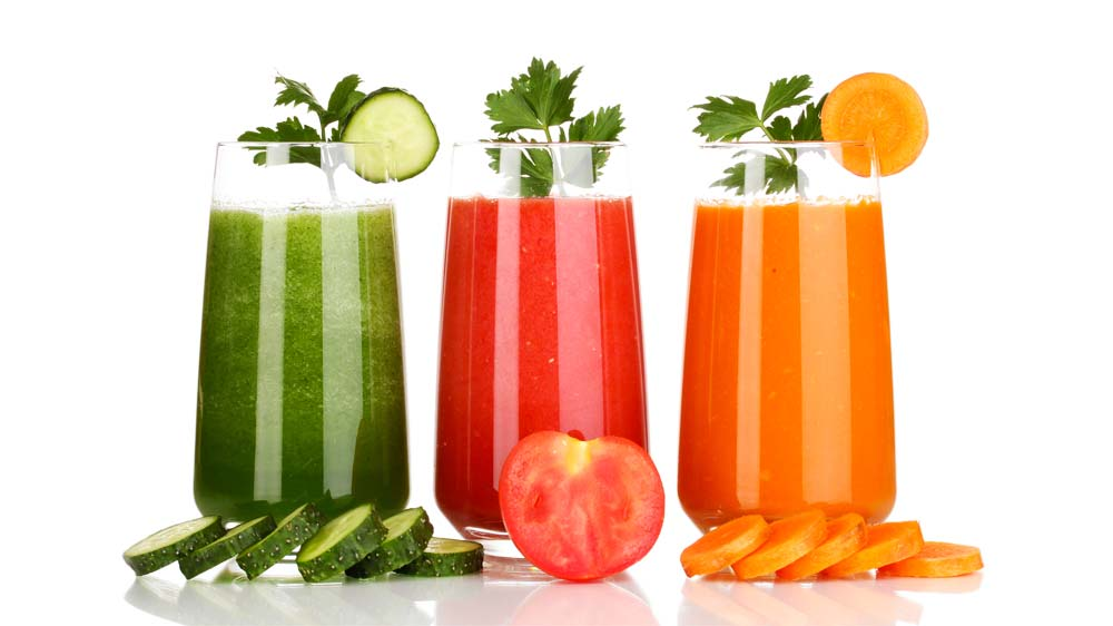 How-juicy-is-juice-business-in-India