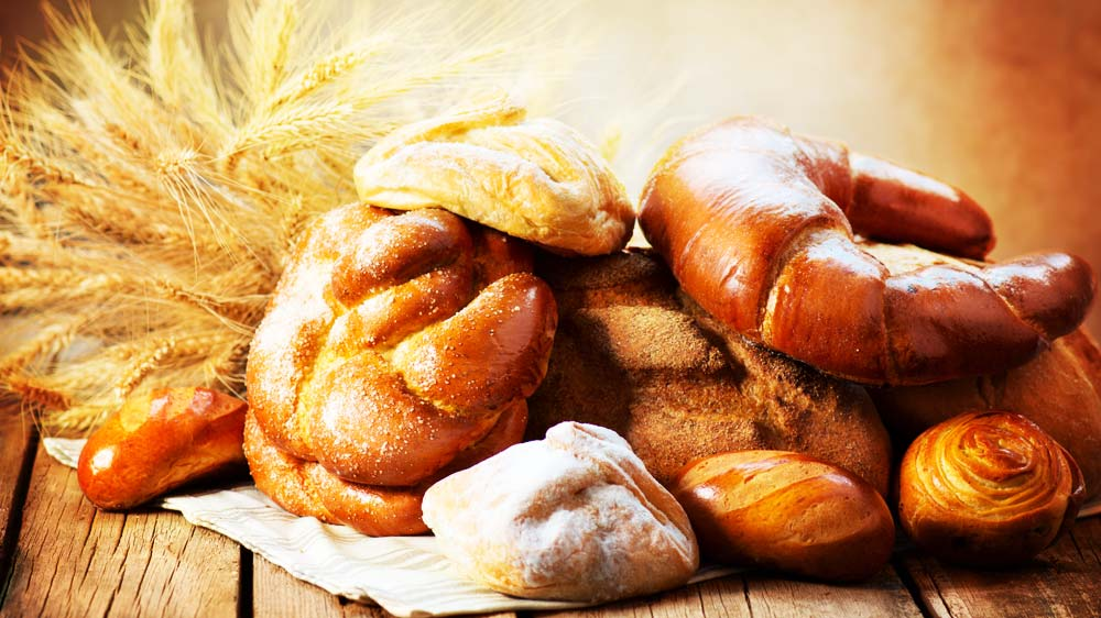How-promising-is-bakery-franchising-in-India