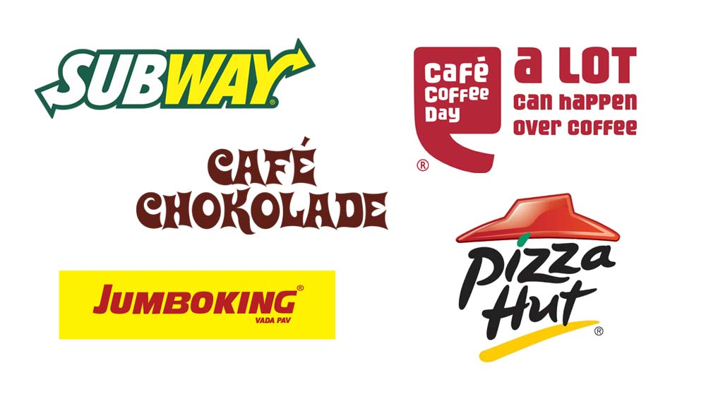 How-to-Manage-your-Restaurants-Brand-Identity