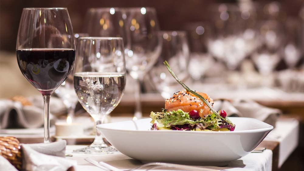 How to Survive in Reviving Restaurant Markets?