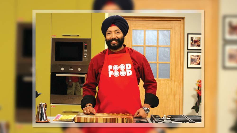 I-ensure-that-the-menu-changes-with-season--Chef-Sokhi