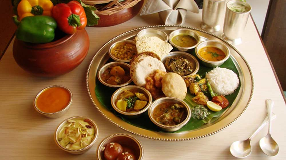 Food brand articles and information franchise india for Articles on indian cuisine