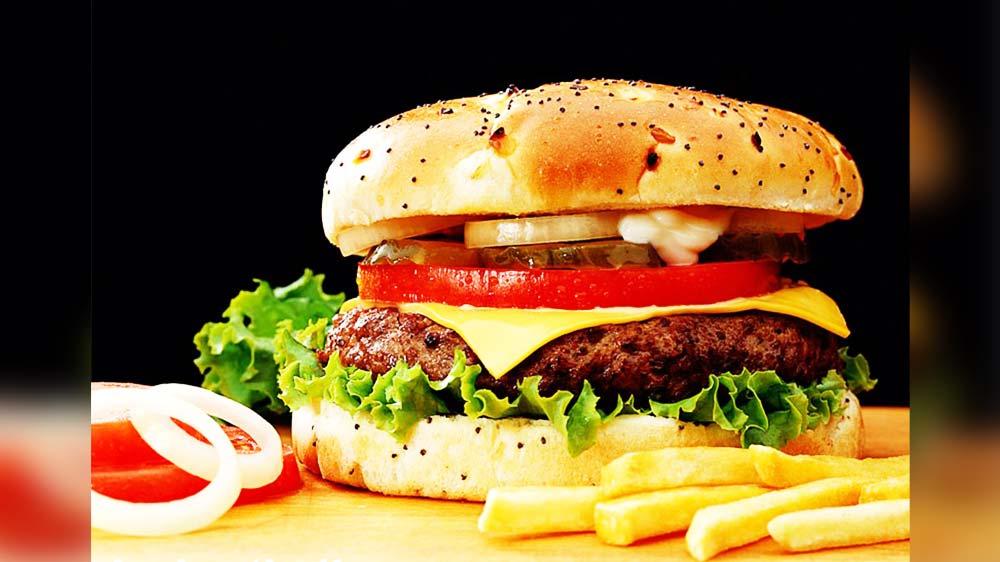 Is Burger King facing price war from McDonalds, KFC?