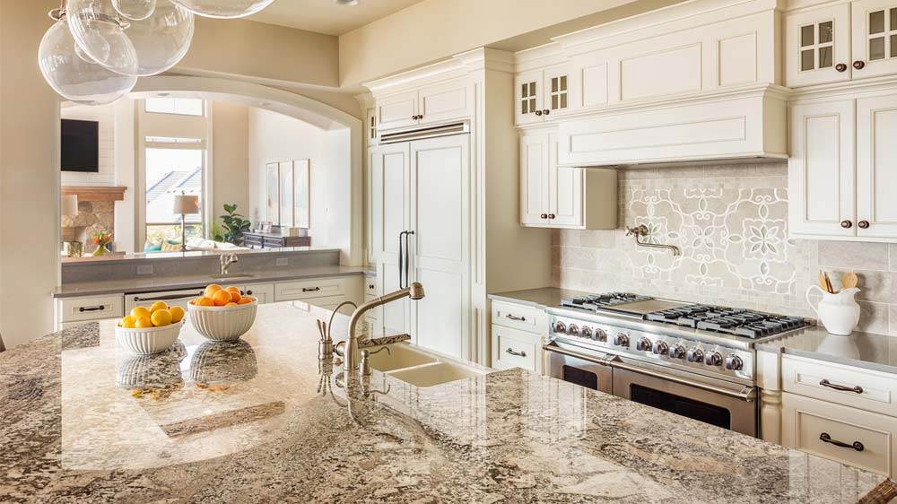 Island-Kitchen-multiple-cooking-concept