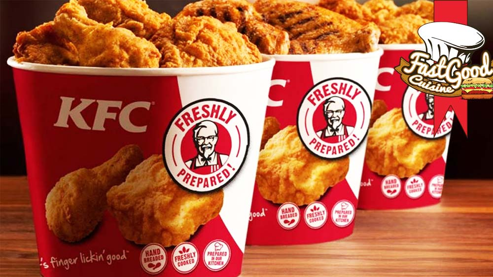 KFC-requires-operators-to-have-at-least-1-5-million-to-operate-its-restaurant
