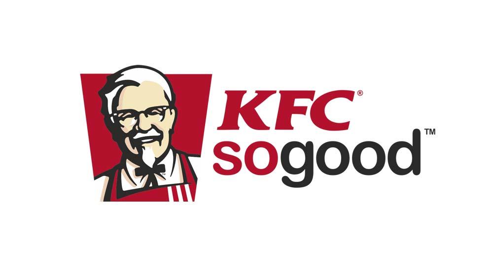 KFC to launch edible coffee cups in UK