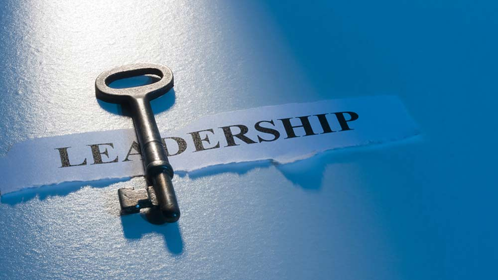 7 Pronged Paths to Leadership Credibility