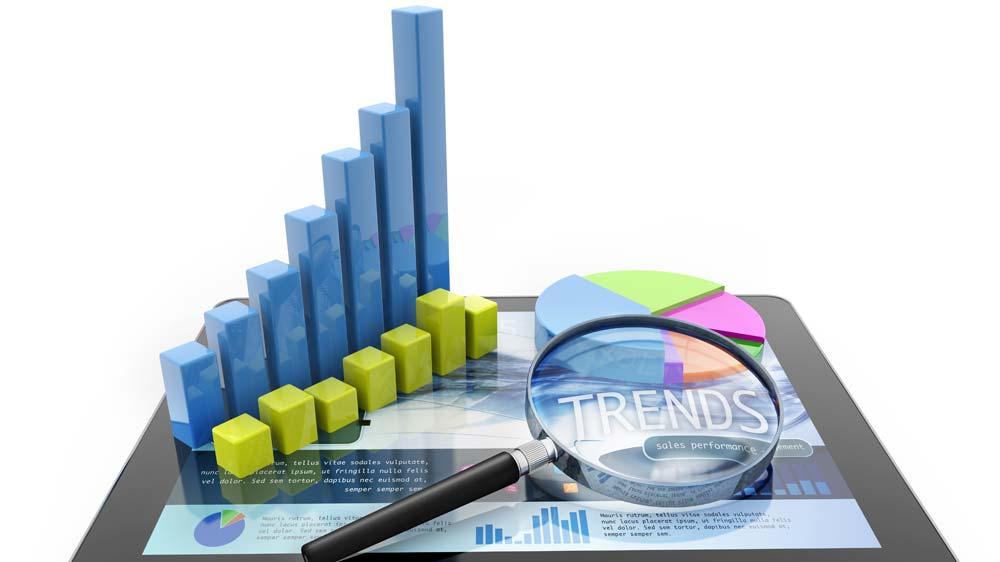 Market-Analysis-Restaurant