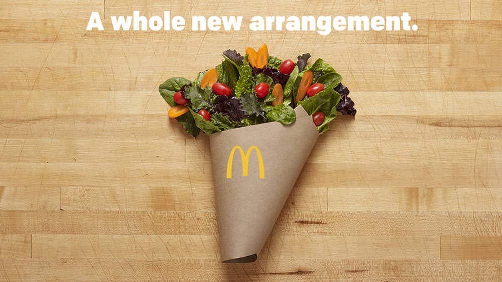 McDonald-s-Introduces-a-New-Salad-Blend