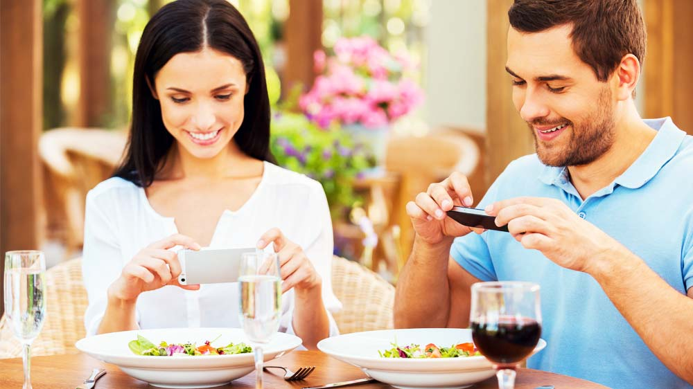Millennial--s-taste-buds-exploration-opens-new-avenue-of-opportunities-for-restaurants