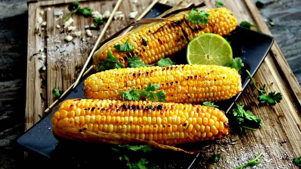 Food-Hygiene-tips-to-follow-this-Monsoon-Season