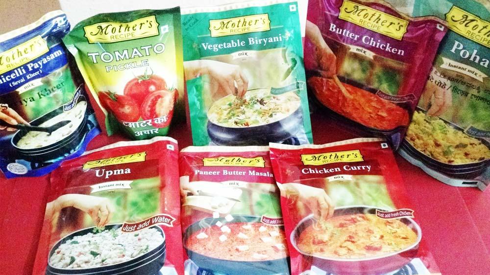 Mothers-Recipe-adds-new-tadka-to-their-portfolio-acquires-Kolkata--s-ELMAC-Agro-Manufacturing