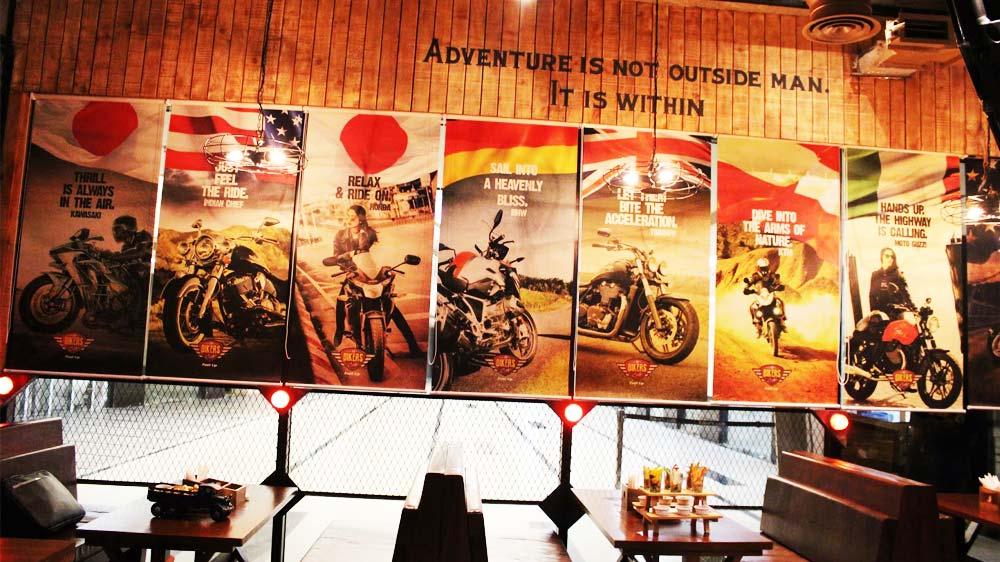 Motorbike-theme-Cafe