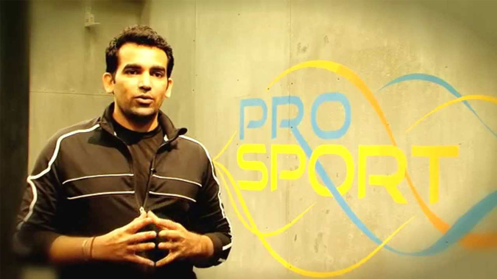 Nashik gets its first organic cafe, partners with Zaheer Khan's ProSport