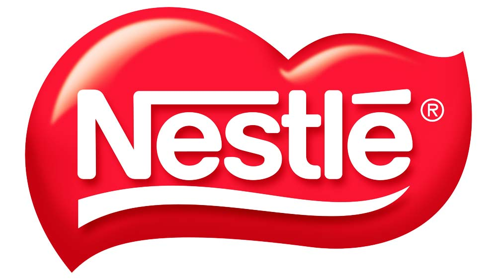 Nestle-spends-more-on-advertising-and-less-on-quality-check