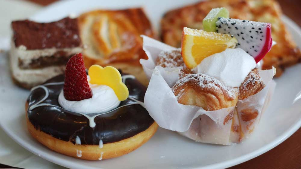 5-Key-trends-redefining-the-Pastry-Industry