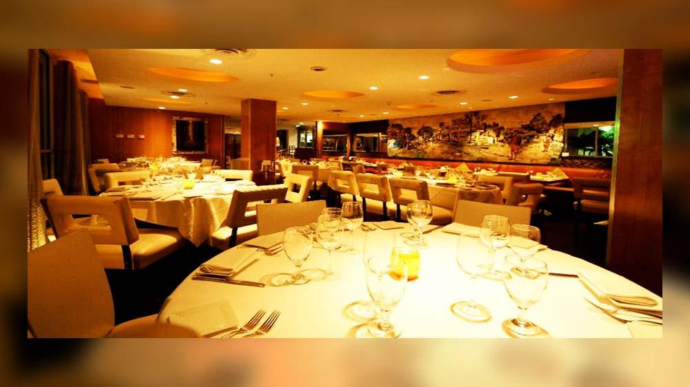 QLA-a-modern-European-eatery-opens-first-store-in-Delhi-NCR
