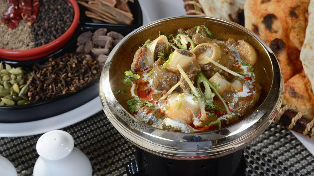 How-Radisson-Blu-Agra-gets-the-Mughlai-flavour-right
