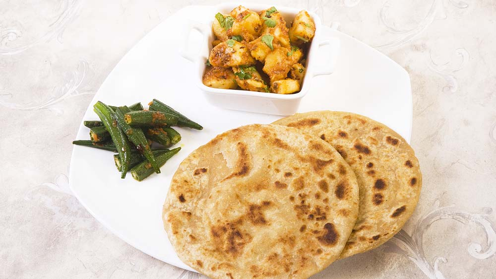 Restaurants pour Baisakhi spirit in the menus this festive season