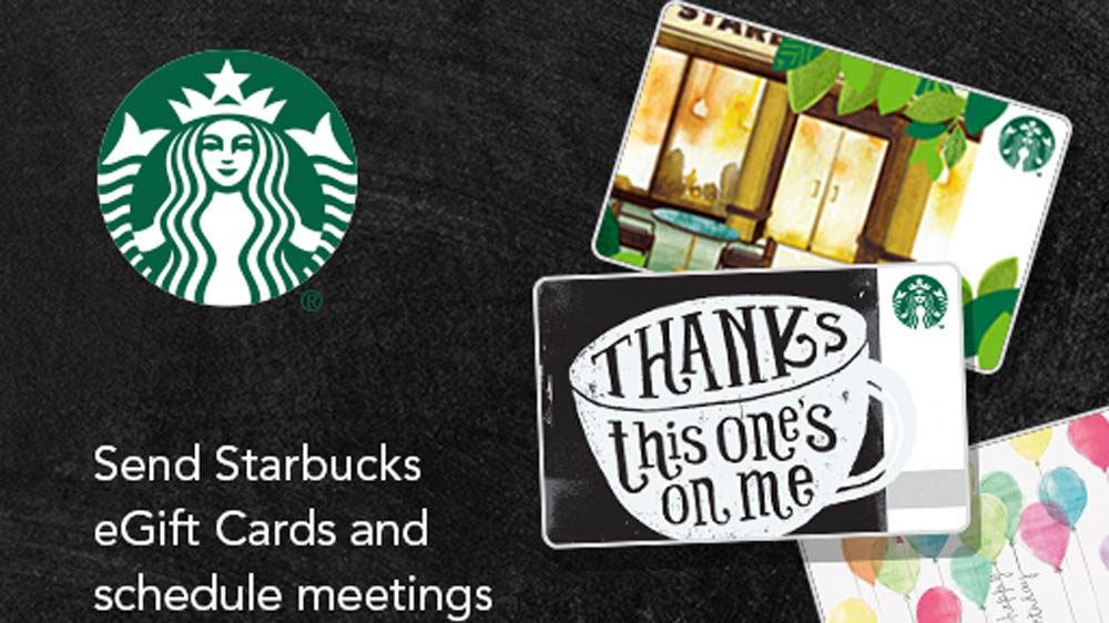 How-this-new-initiative-by-Starbucks-is-making-biz-relationship-informal
