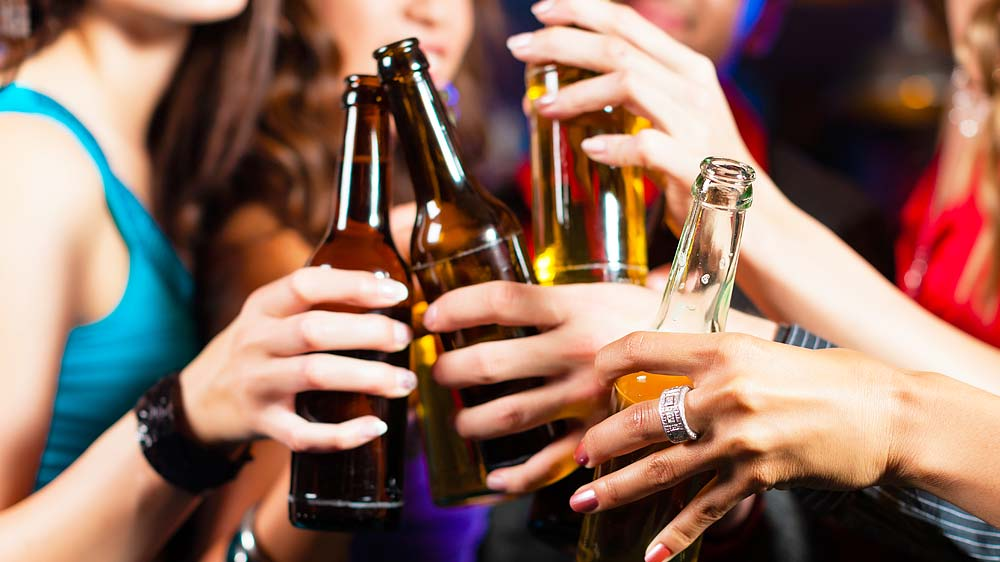 Stiff-norms-curbing-profit-growth-in-alcoholic-beverages-market-in-India-Moody-s-report