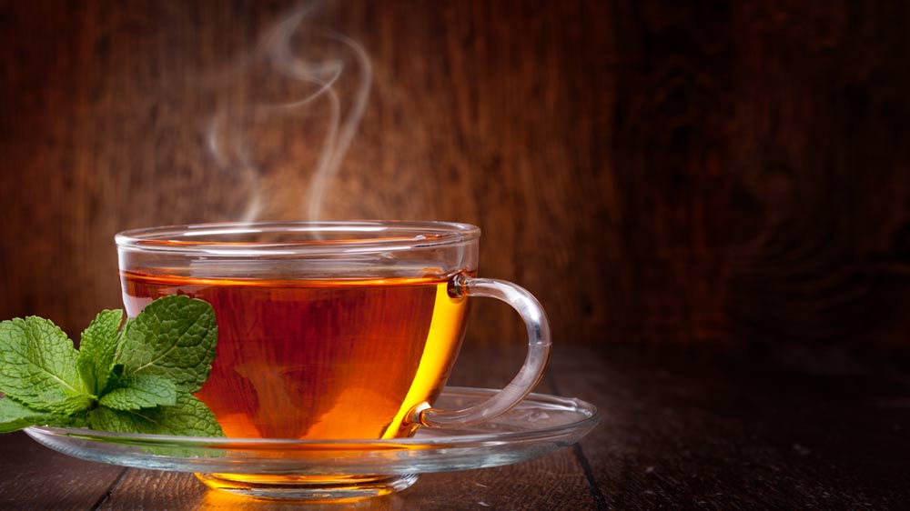 5 players who are changing tea drinking in India