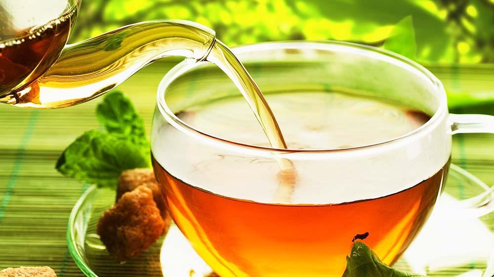 Tea trail to focus on franchising raises Rs 6.6 crore