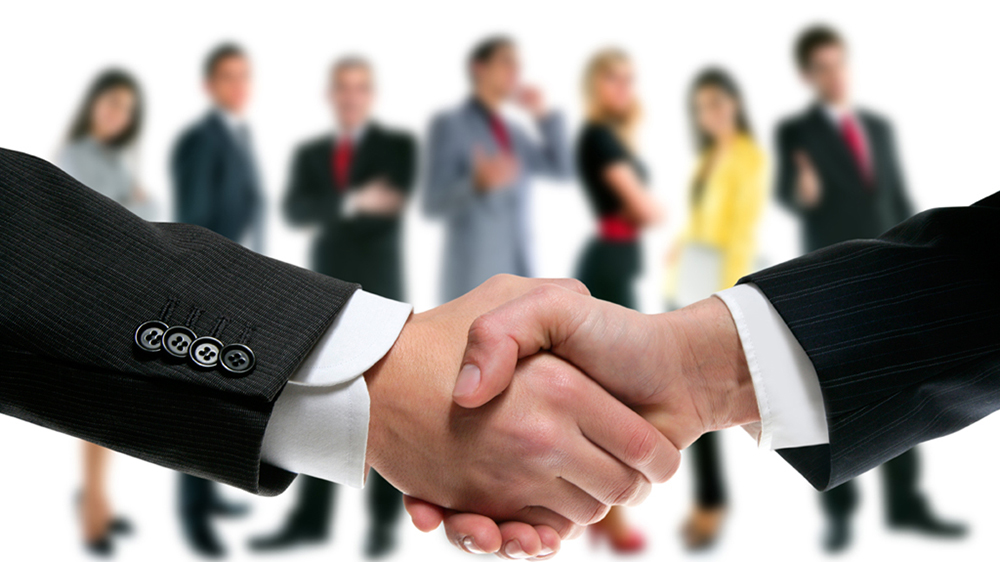 Building partnerships: Maintaining franchisee-franchisor relationship