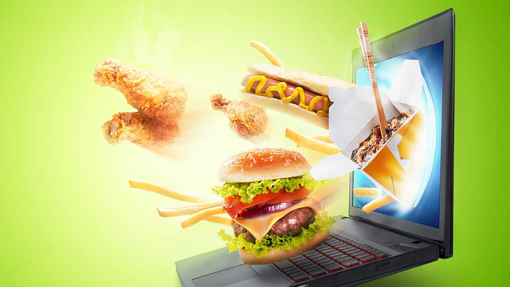 Top-Food-Tech-players-that-cracked-the-biggest-deals-in-2015