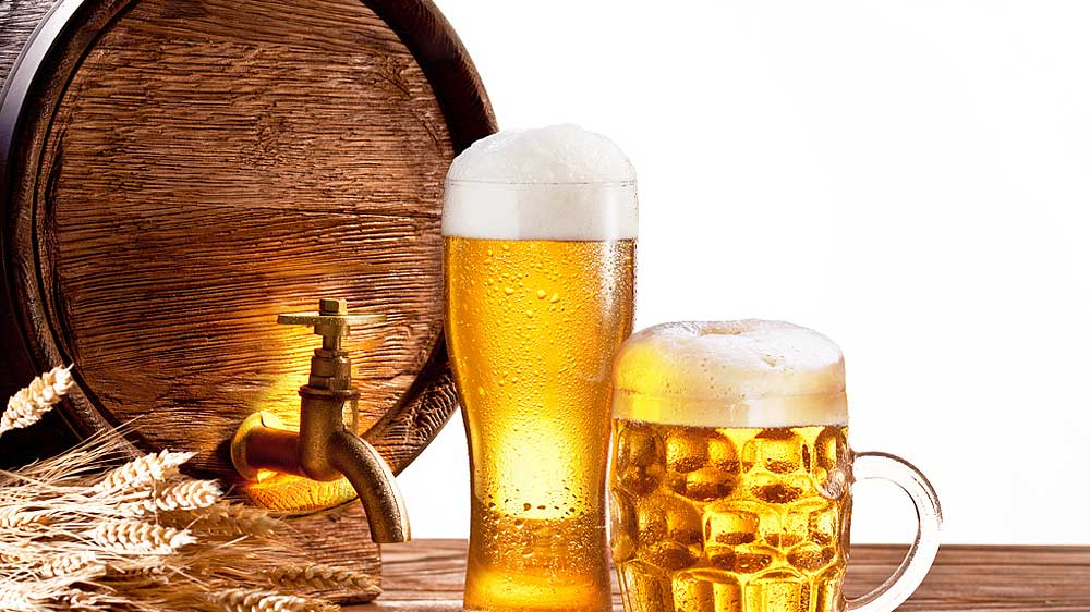 Viiking-Ventures-acquires-Goa-Kings-beer-for-Rs-90-crore