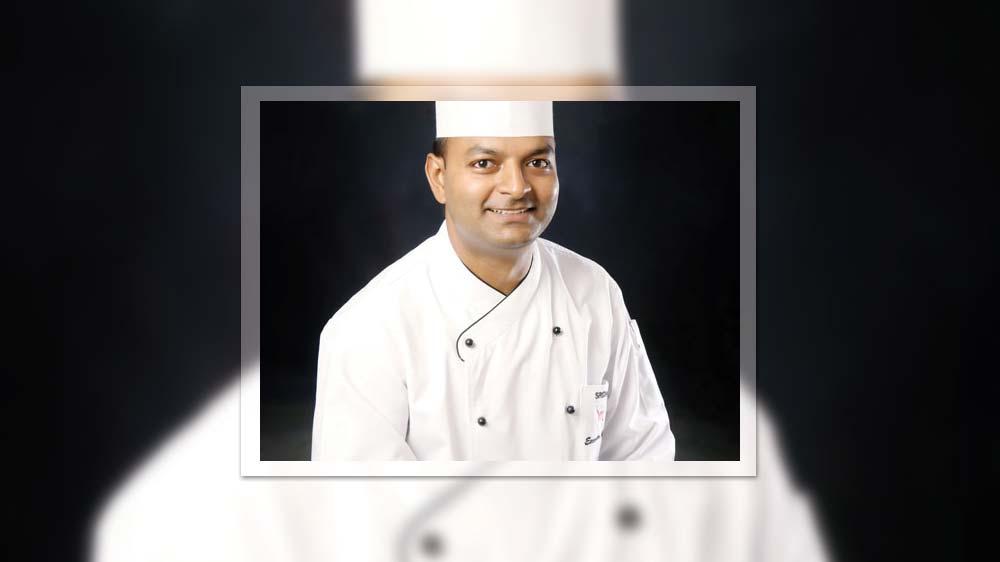 We-focus-on-freshly-sourced-ingredients-Sridhar-Sigatapu-Grand-Mercure