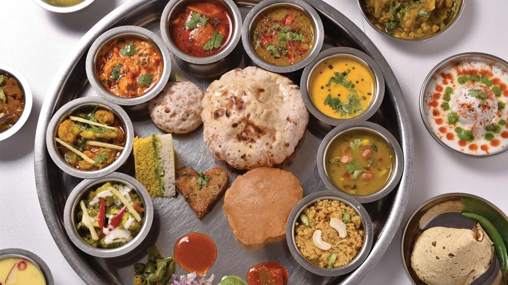 What Makes North Indian Cuisine Popular?
