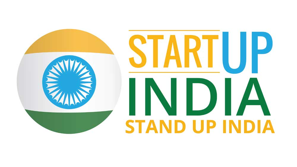 What's hot at Start-up India shelf for food entrepreneurs?